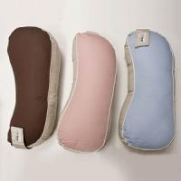 Buy cheap 60% Down Hotel Pillow from wholesalers