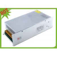 24V 25A Single Output Switching Power Supply  Manufactures