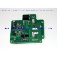 Buy cheap Masimo Oximeter Circuit Board Ex-stock for Masimo Rad-87 Corporation 33393 in from wholesalers