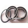 Toyota Honda Import Gearbox Wheel Hub Bearings NSK 95DSF01 B95-9 Sizes 95*120*13 Manufactures