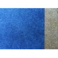 Eco - Friendly Natural Hemp Fireproof Fiberboard , Fire Rated Insulated Panels Manufactures