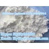 Androgenic Analbolic Boldenone Cypionate , CAS 106505-90-2 Muscle Building Steroids Manufactures