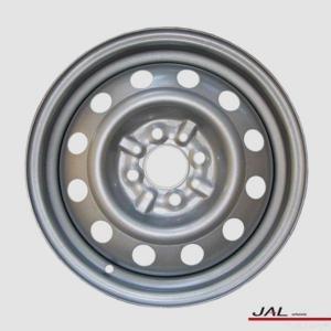 Steel Rims, Car Rims Manufactures