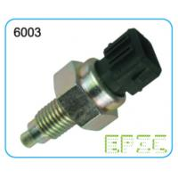 Eco Friendly Reverse Light Switch For JETTA Model 6003 OEM 029 945 415A Manufactures