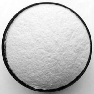 Glucomannan (Konjac Root) Powder Manufactures
