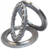 1208 ETN9 Self-aligning Roller Bearing RZ , C3 and double row 80mm OD Manufactures
