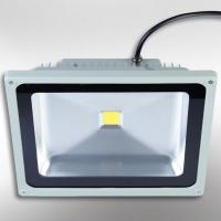 led outdoor flood light 30w Manufactures
