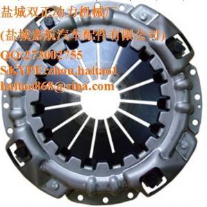 CLUTCH COVER FOR ISUZU MFC560 PLATO EMBRAGUE 4D34 FE439 449 ME521103-E Manufactures