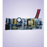 30W Open Frame Power Supplies Manufactures