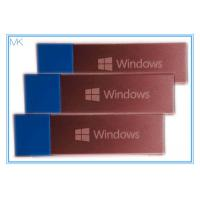 Windows 10 Pro Retail Box 100% Working Serial Keys 64 Bit Windows 10 Product Keys Manufactures