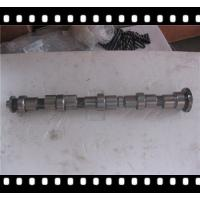 FONTON TRUCK SPARE PARTS,CUMMINS ISF 3.8 ENGINE CAMSHAFT 49886, FOTON CUMMINS ENGINE PARTS Manufactures