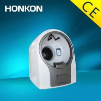 Buy cheap HONKON TC01 Magic Mirror Skin And Hair Analysis Machine With Ultraviolet Light from wholesalers
