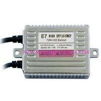 China 9-16V 70W HID Ballast on sale