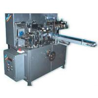 China Milk powder Packaging machines/Vibratory Fillers Product Line on sale