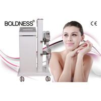 Fat Freeze Cavitation RF Slimming Machine Manufactures