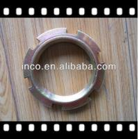 DONGFENG TRUCK SPARE PARTS, NUT 25ZHS01-02064 Manufactures