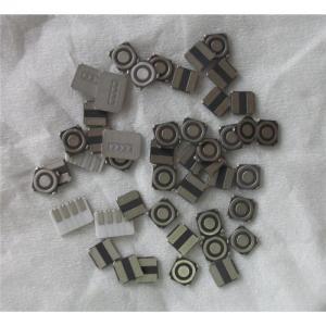 Ceramic substrate Manufactures