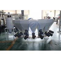 220V / 380V Automated Batching Systems , Small Component Batching System Manufactures