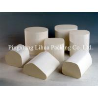 China European standard honeycomb ceramic on sale