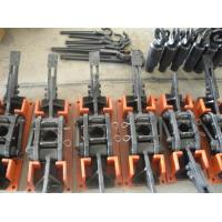Foot Clamps (HQ, NQ, HW) Manufactures
