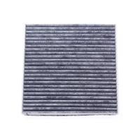 Quality PM2.5 Filter High Performance Active HEPA Carbon Air Filter OE 80292-SDG-W01 80291-SNK-A01 for sale