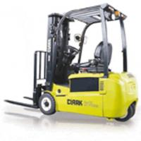 3.5 ton battery forklift Manufactures