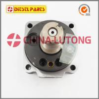 Quality Mechanical Fuel Pumps head 146403-3520/3520 Stainless Steal Four Cylinders High Quality Head Rotor for sale