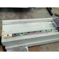 Quality 20mm Carbon steel and 10mm stainless steel laser cutting machine with CNC fiber for sale