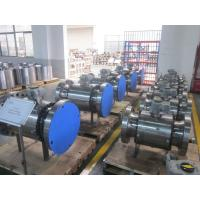 Experienced Inspector Valve Products Inspection Services Pressure Test Witnes On Call Manufactures