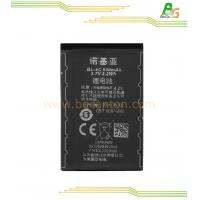 Original /OEM Nokia BL-4C for Nokia 6101, 6125, 6133, 6170, 6300 Battery BL-4C Manufactures