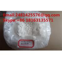 472-61-145 Body Building Steroids Drostanolone Enanthate Trenbolone Powder Manufactures