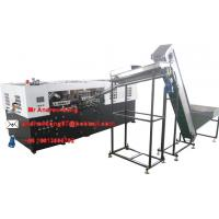 plastic blow moulding machine Manufactures