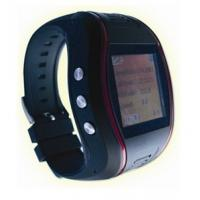GPS Tracker | V683 watch GPS tracker Manufactures