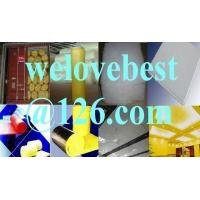 Sell Export Glasswool Insulation Polyester Insulation Acoust Manufactures
