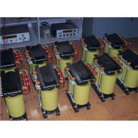 Dry type transformers(band86china(at)gmail(dot)com) Manufactures