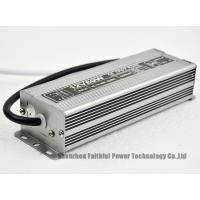 Buy cheap 60W 12V 5A 24V 2.5A Constant Voltage Power Supply For Christmas Lights from wholesalers