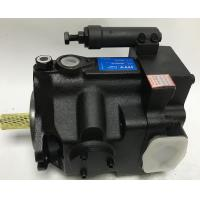 YEOSHE Hydraulic pump  variable plunger pump oil pump for industrial machinery Manufactures