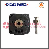 rotor head Oem 096400-1330 6/10R for Toyota 1HZ high quality Bosch Distributor Head Manufactures