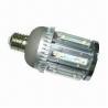 Buy cheap E39/E40 LED Street/Warehouse Light with 360° Luminous Angle from wholesalers