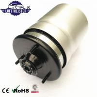 Rear Air Spring for LR3 Discovery 3 Range Rover Sport Air Bag Suspension Parts Manufactures