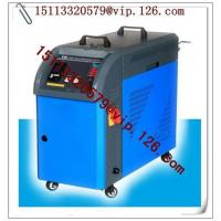 China Energy Saving Injection Molding Temperature Controller With direct Cooling Way on sale