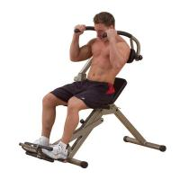 Home-based Ab Fitness Machine Manufactures