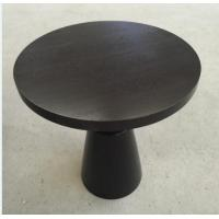 wooden Dining table /activity table for hotel furniture/casegoods DN-0020 Manufactures