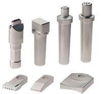 diamond grinding wheel dresser, throw-away type diamond dresser sdt-02 Manufactures