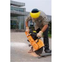 Buy cheap Concrete cutter manufacturer from wholesalers