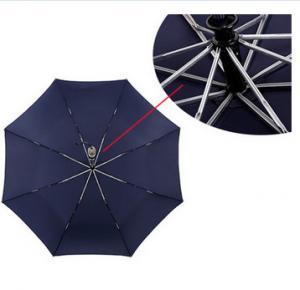 China 2017 fashion Wholesale Automatic Fold The Umbrella Factory on sale
