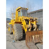 980C Used Caterpillar Wheel Loader   for sale  EritreaNamibiaZambia Manufactures