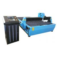 used metal cutting machines 4axis CNC automatic stainless steel pipe cnc plasma cutting machine Manufactures