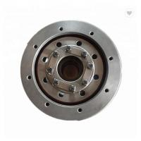 Good quality shantui bulldozer parts SD22 steering clutch 154-22-10001 Manufactures