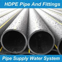 pe hd rohr/pe gas pipe/hdpe pipe/hdpe rohr/poly pipe/tubo pead/hdpe pipe sizes/tube pehd Manufactures